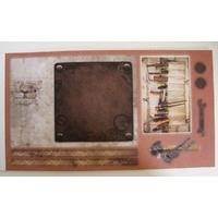 12-cartes-marron-p2