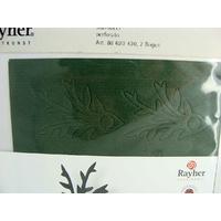 rayher-dec6-p2