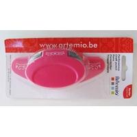 Perforatrice FRISE COEUR 40mm bordure Artemio