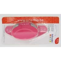 Perforatrice FRISE FLEUR 43mm bordure Artemio