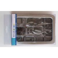 kit-carton-p2