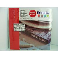 artemio-pochoir-5-p1