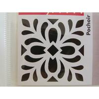 pochoir-artemio-mod21-p2