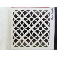 pochoir-artemio-mod22-p2