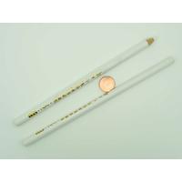 Crayons Outils pour strass 17cm par 2 pcs