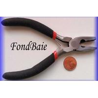 Pince 3 Fonctions 12cm par 1 pc