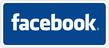 facebook-cadre