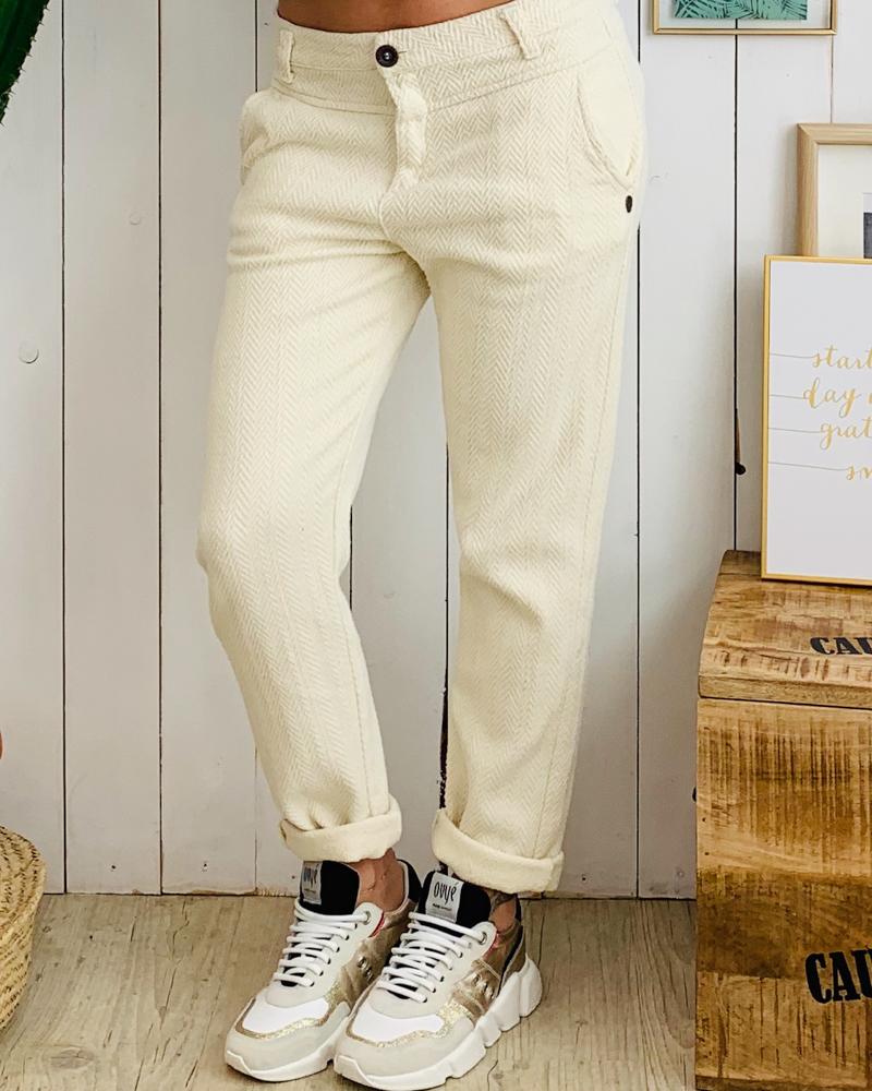 Pantalon PARMA