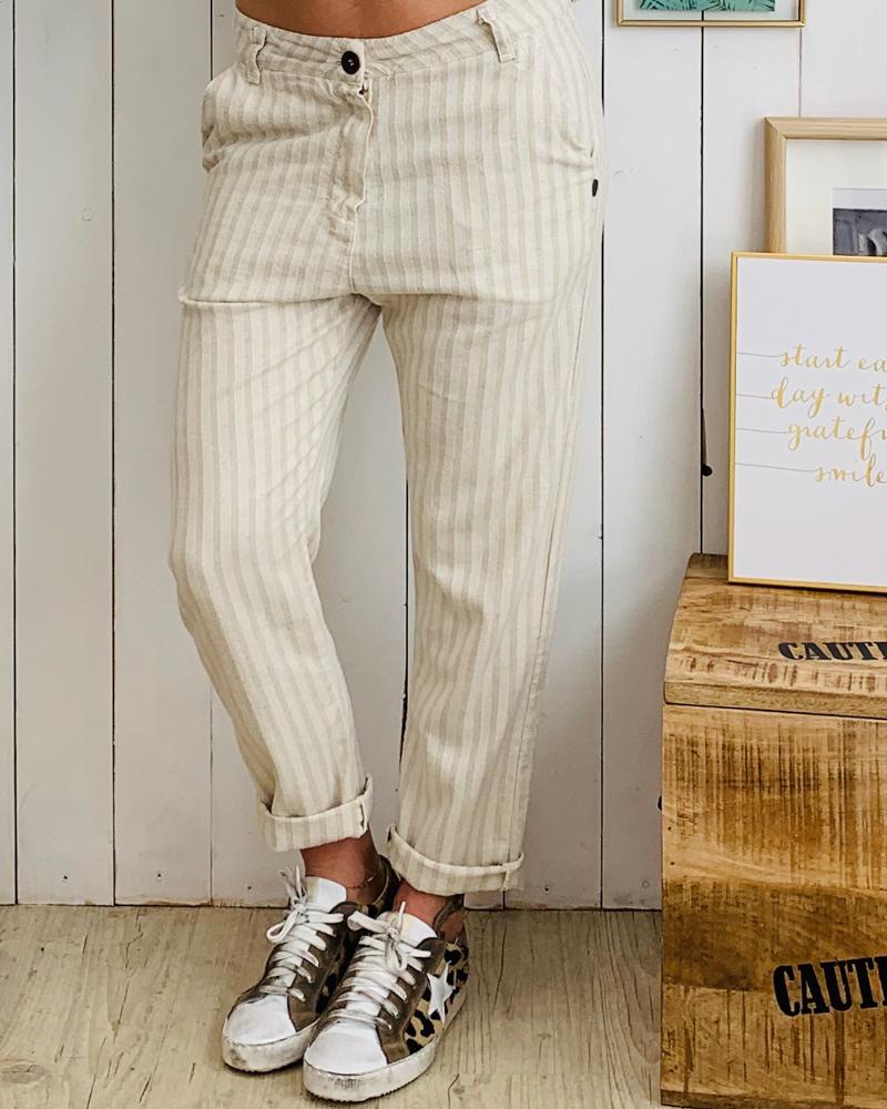 Pantalon BELETTI