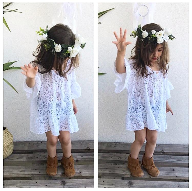 kids_boho_blanc_keva