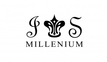 JS Millenium