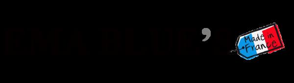 EMA BLUE'S
