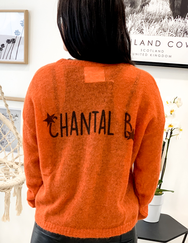 pull_oliver_orange_chantalb-3
