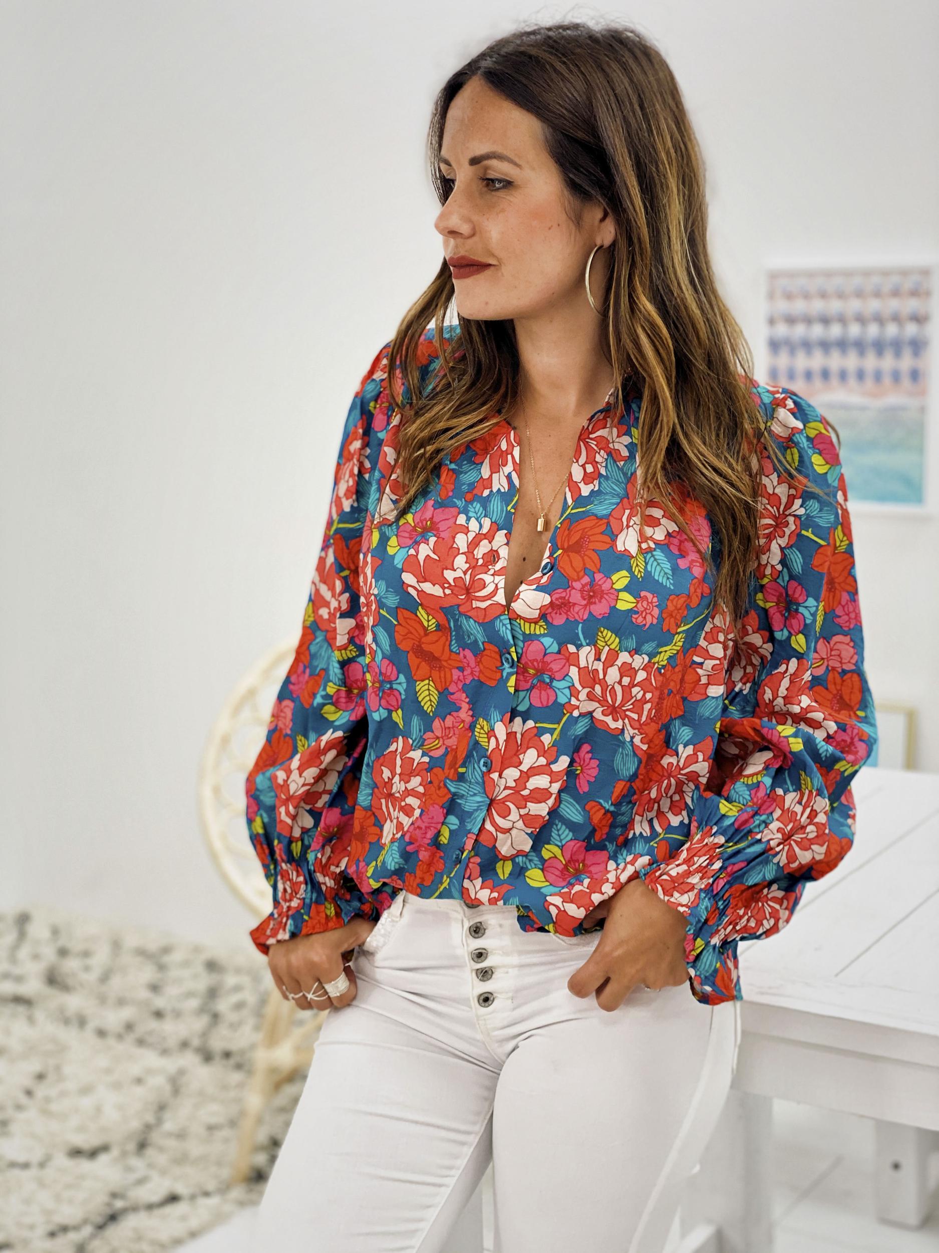 chemise_rosita_banditas-2