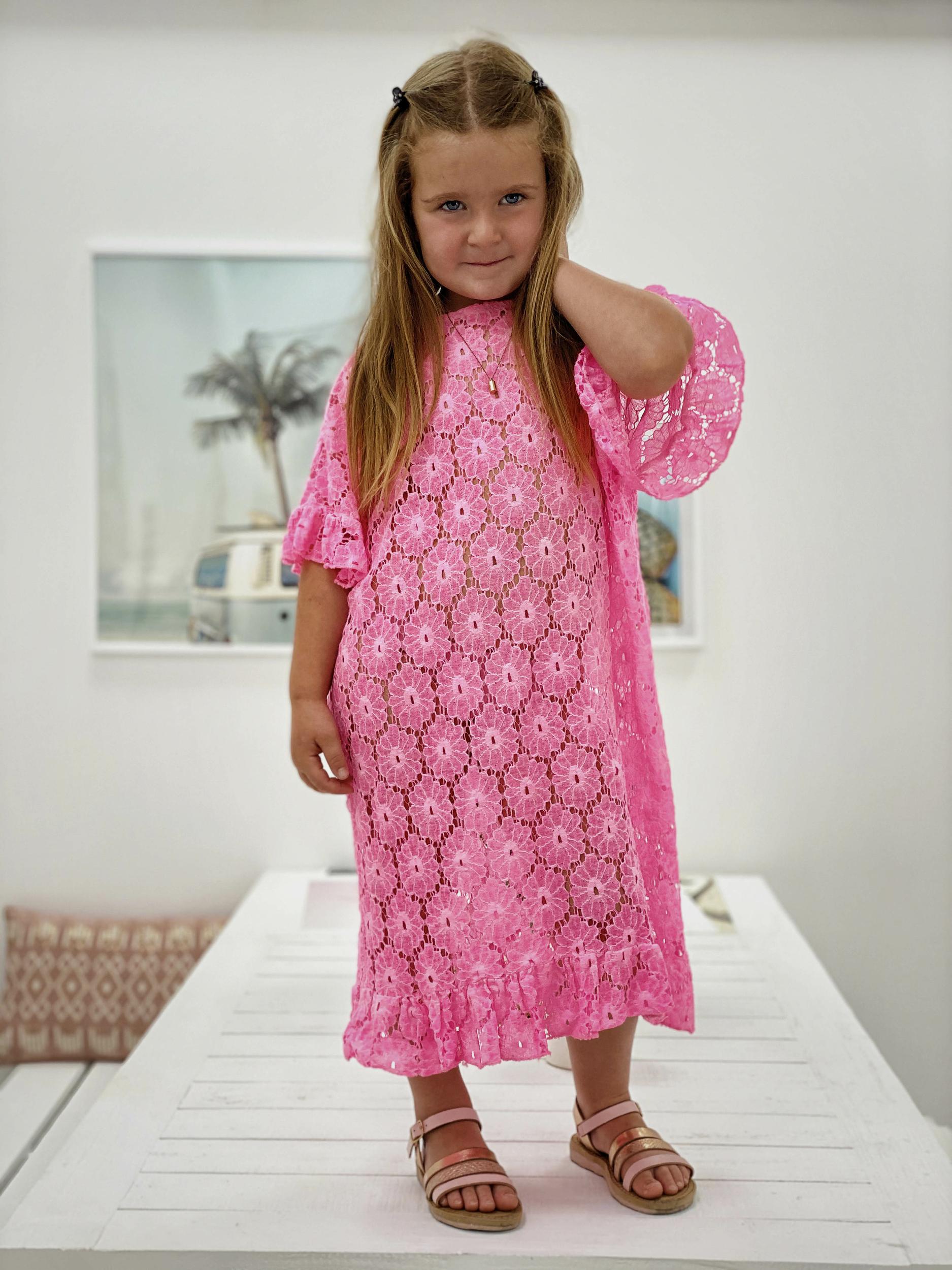 robe_angela_rose_chantalb-3