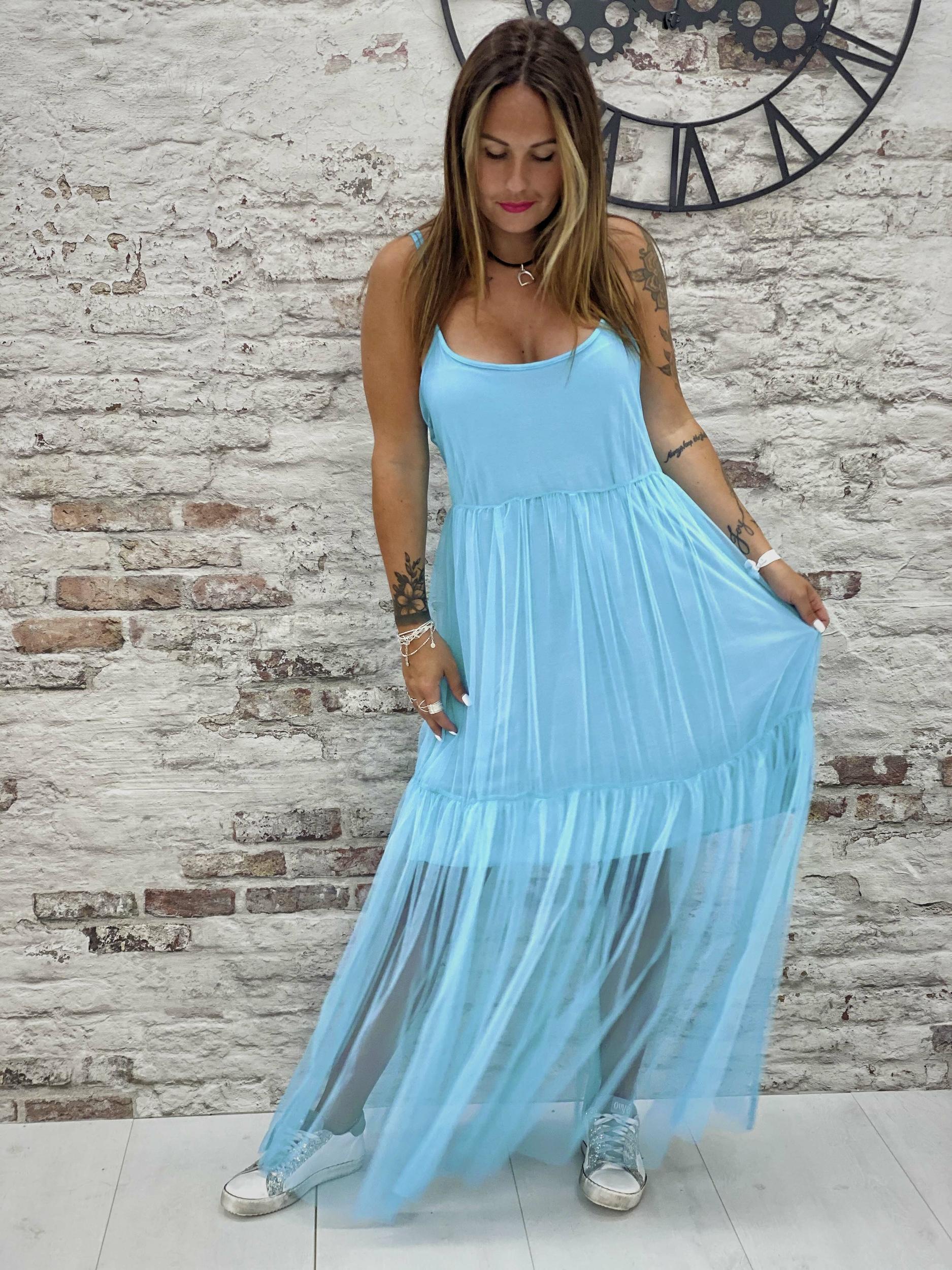 carlotta_turquoise_wiya-4