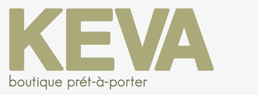 Boutique keva draguignan site de vente en ligne for Cos pret a porter en ligne