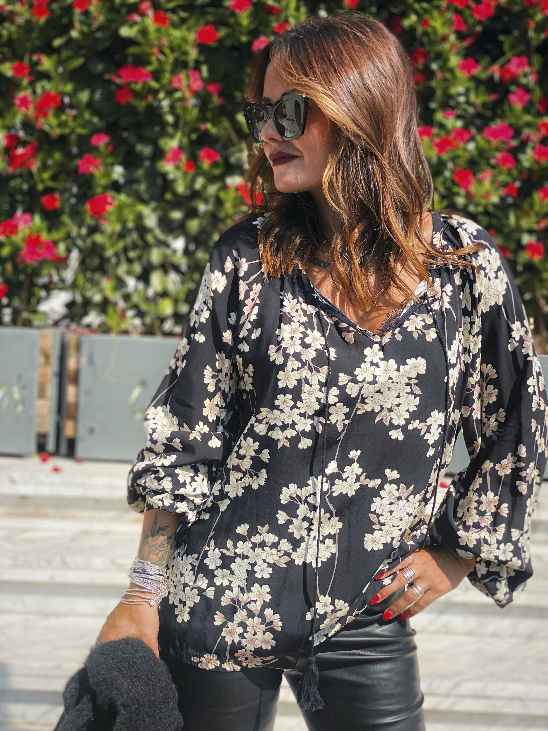 blouse_amandine_banditas-3