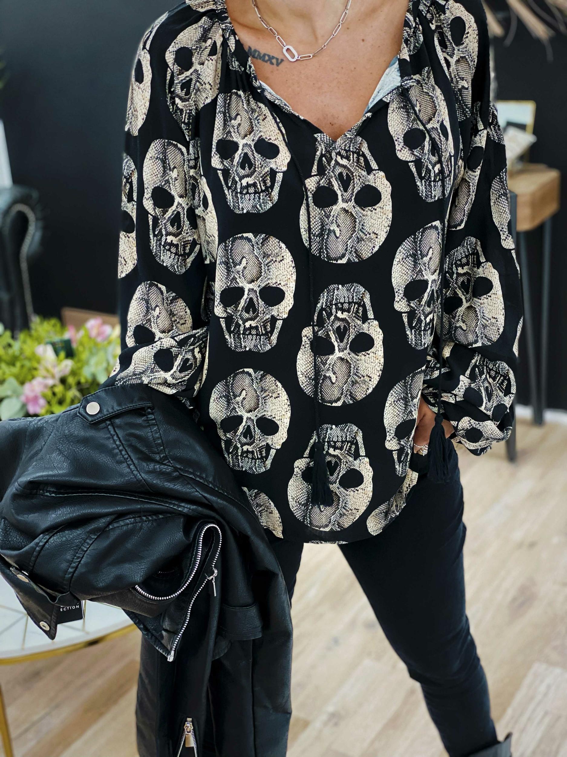 blouse_mathilde_banditas-2