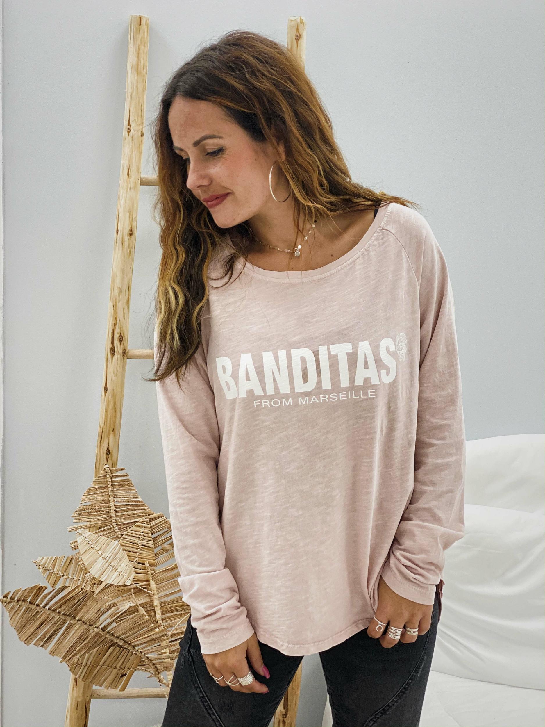 tshirt_marius_rose_banditas