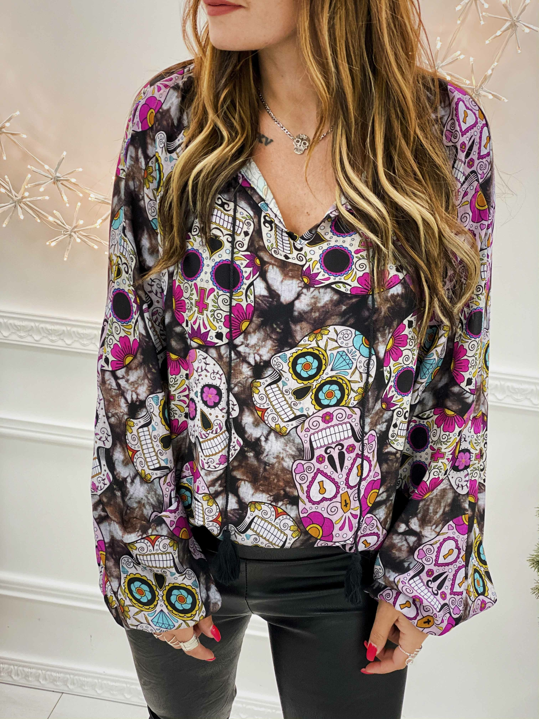 blouse_ambra_banditas-2