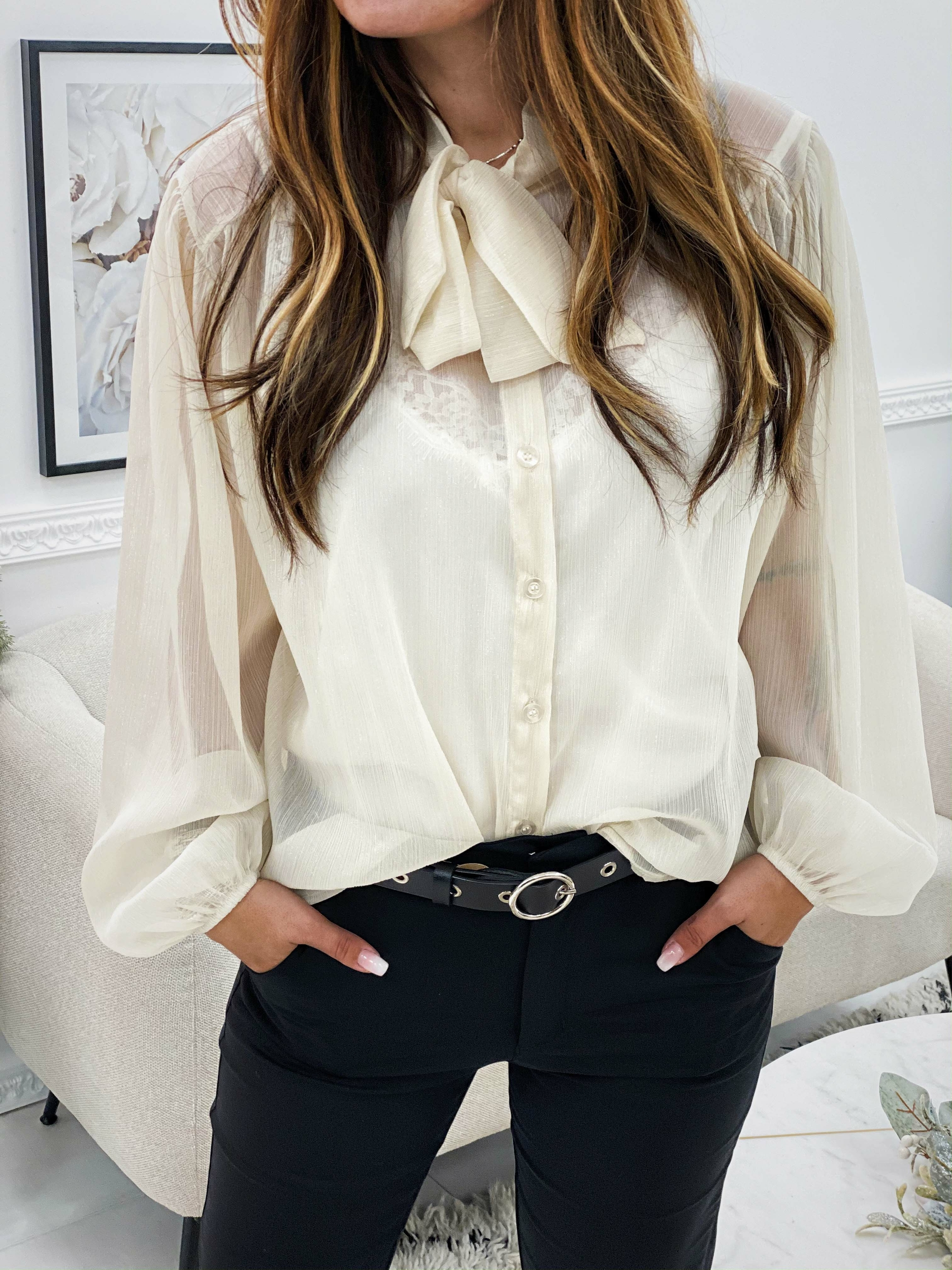chemise_clara_ecru_wiya-2