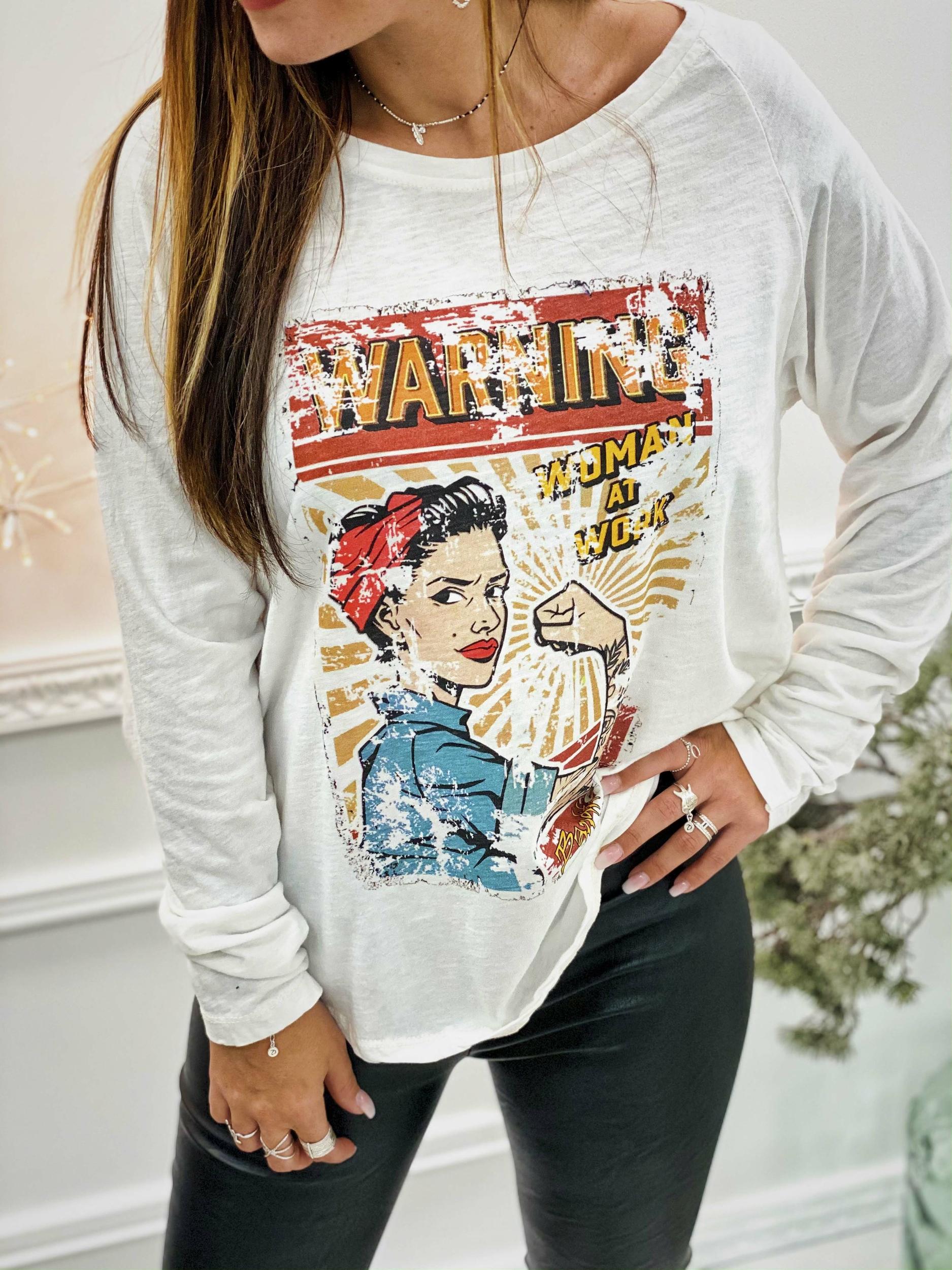 tshirt_woman_work_blanc_banditas-2
