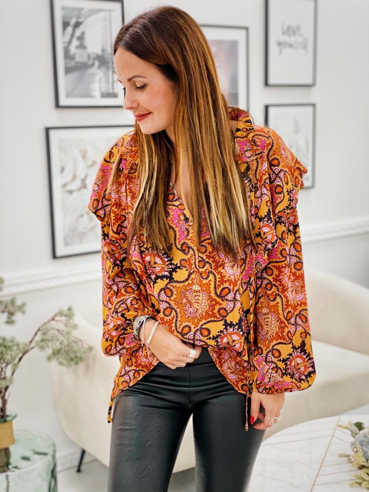 blouse_lumia_orange_chantalb