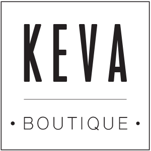 Boutique Keva