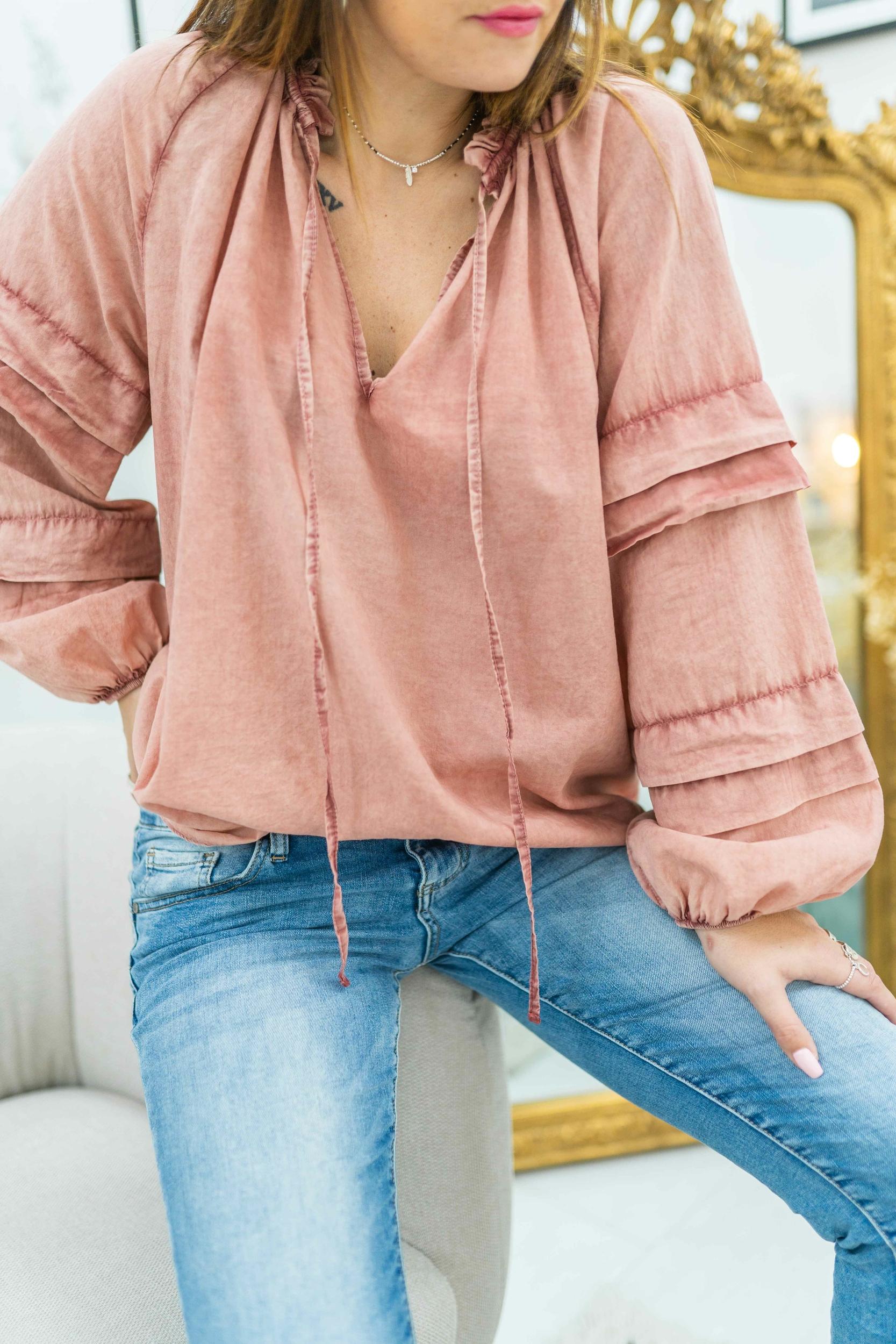 blouse_janeta_rose_banditas
