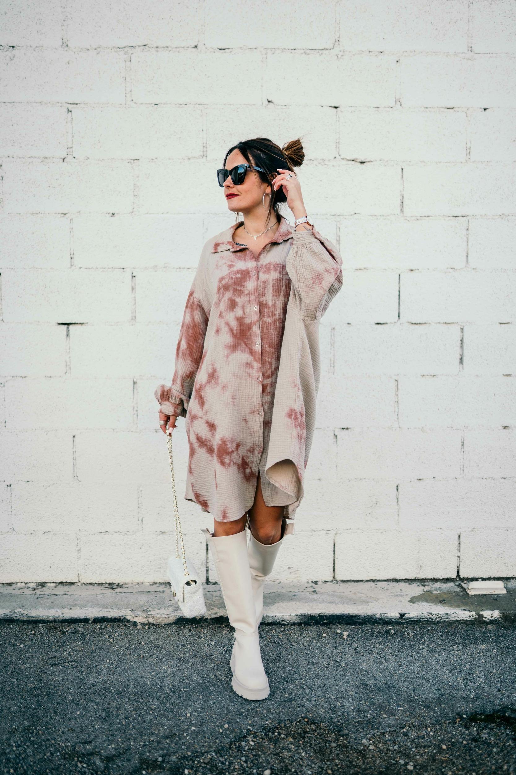 chemise_erika_vieux_rose-4