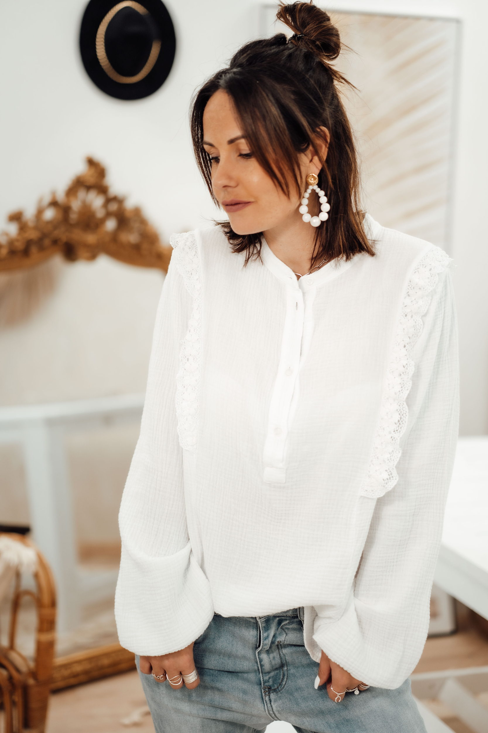 blouse_lise_blanc_banditasND-166