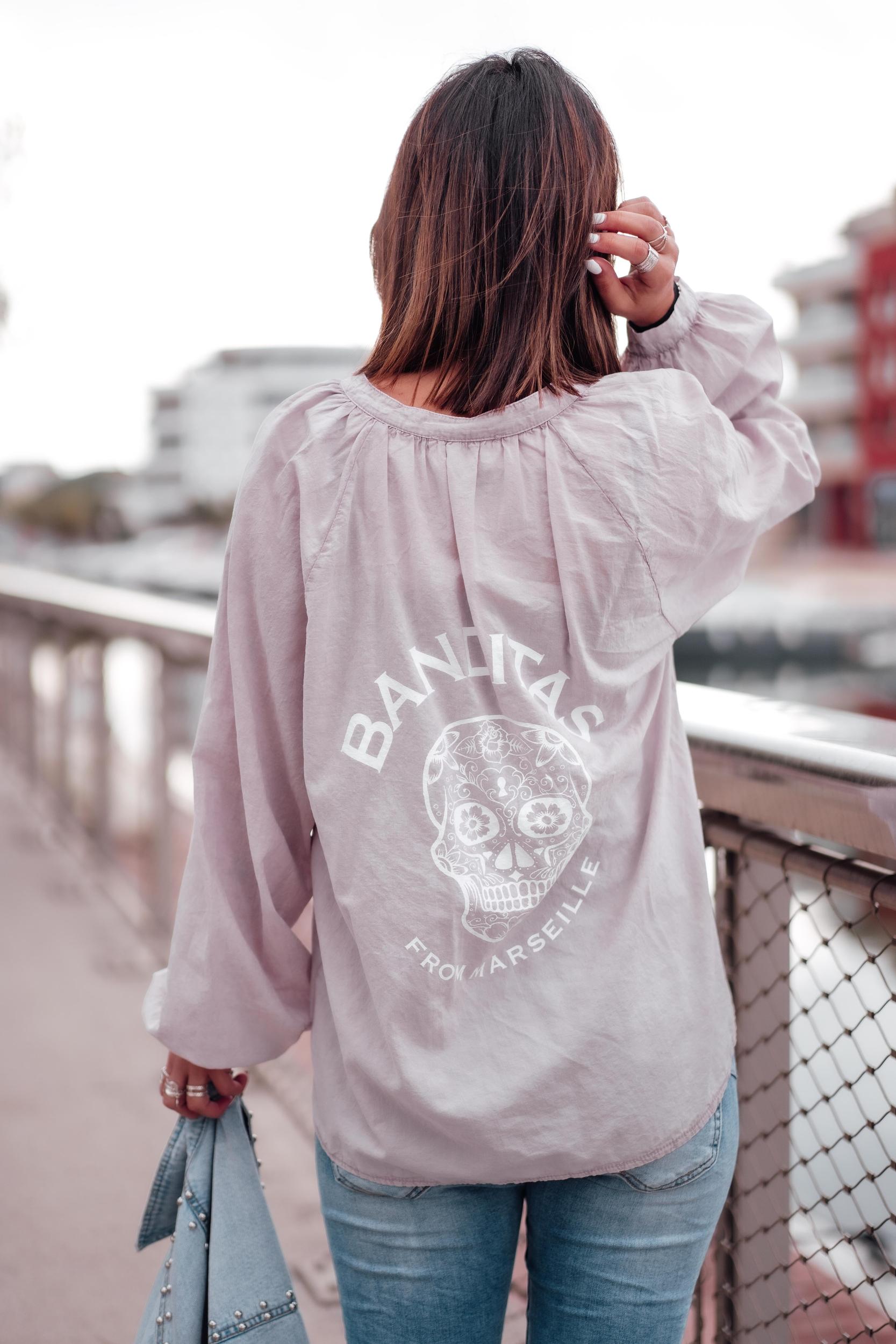 blouse_oxana_vieux_rose