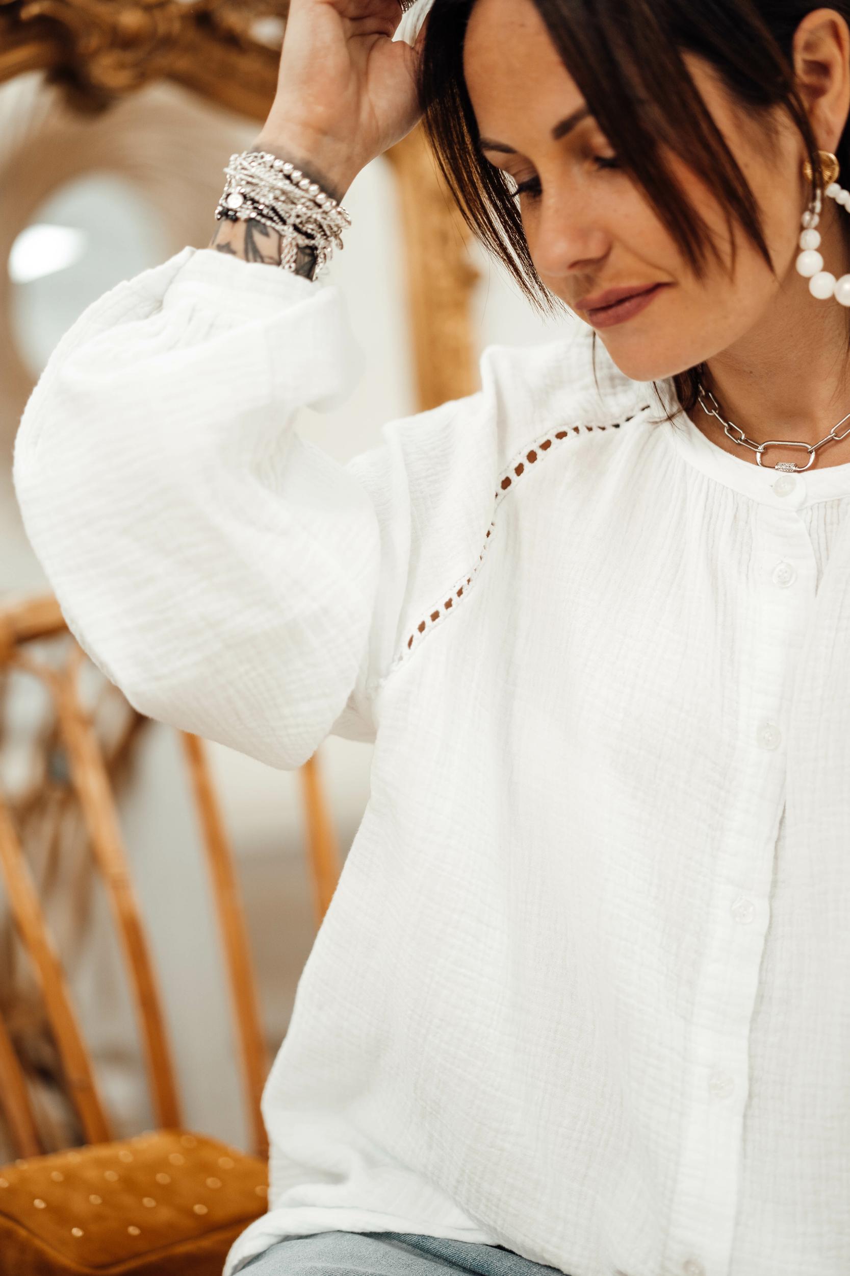 blouse_cornelia_blanc_banditasND-203