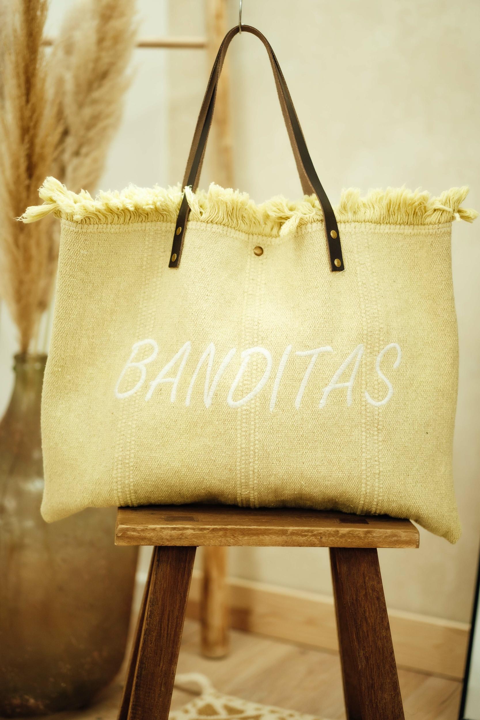 sac_pampelonne_anis