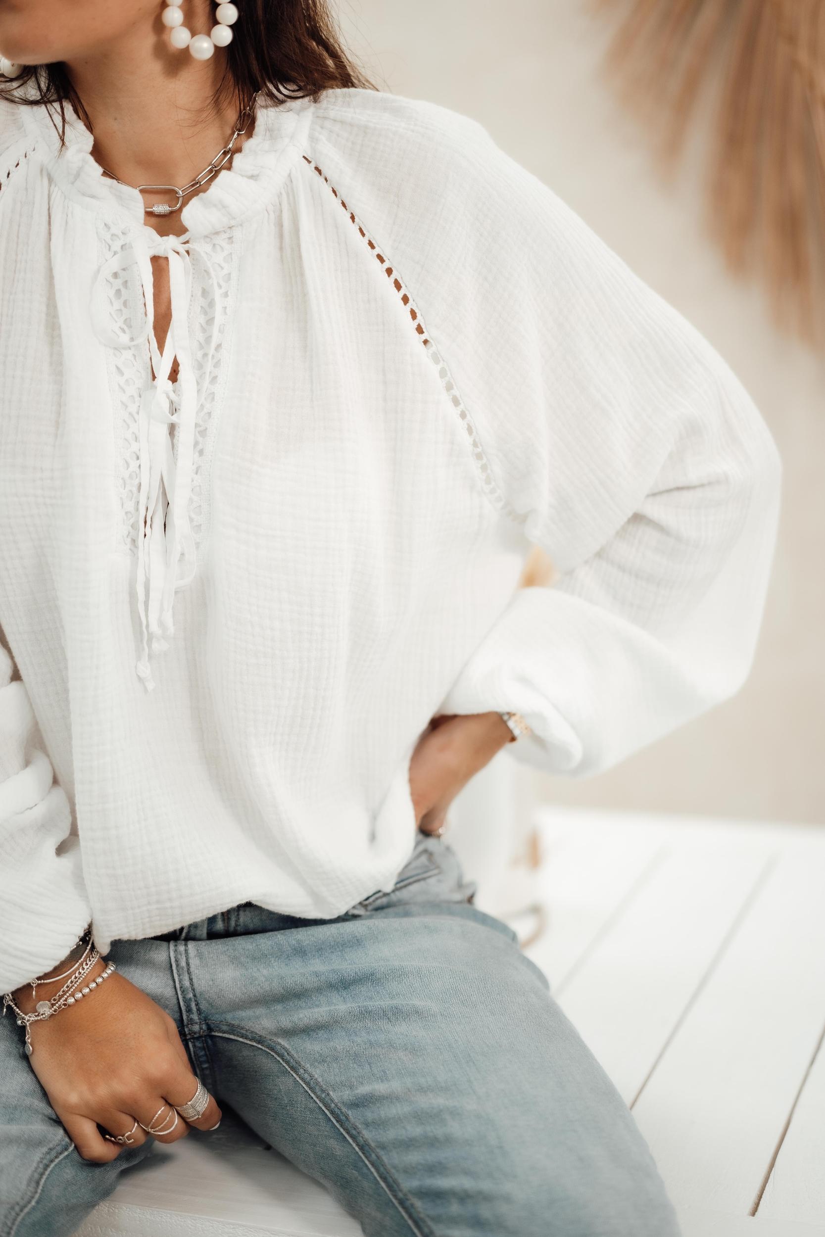 blouse_testa_blanc_banditasND-174