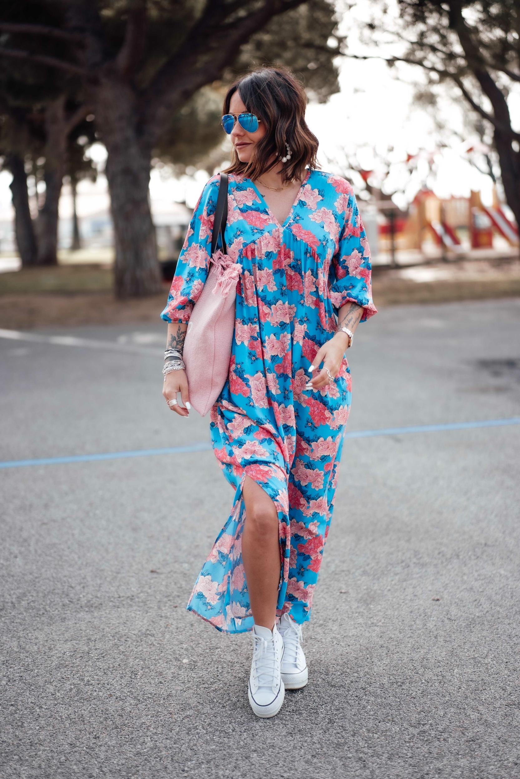 robe_loveta_longue_bleue-10