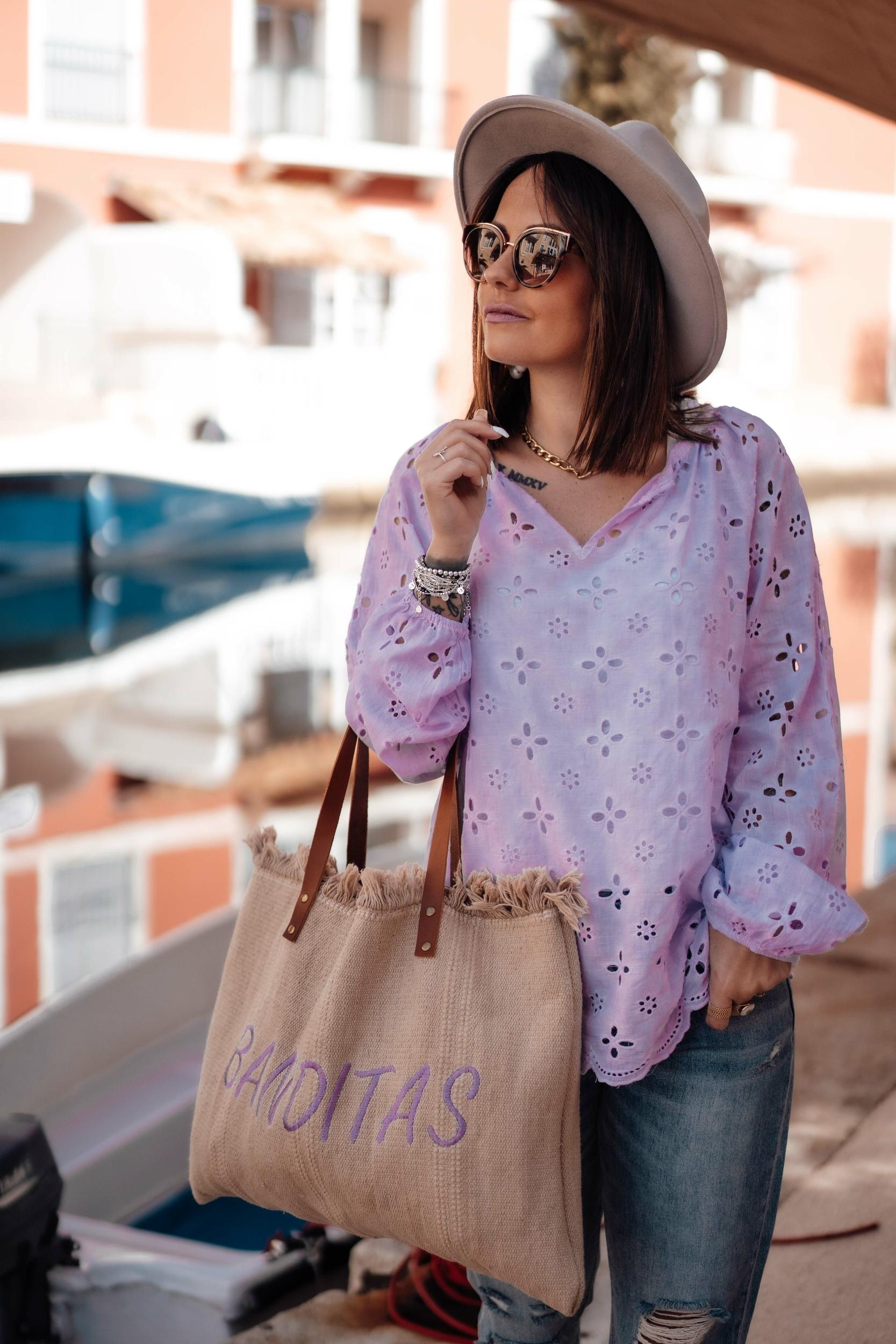 blouse_floriza_lila-2