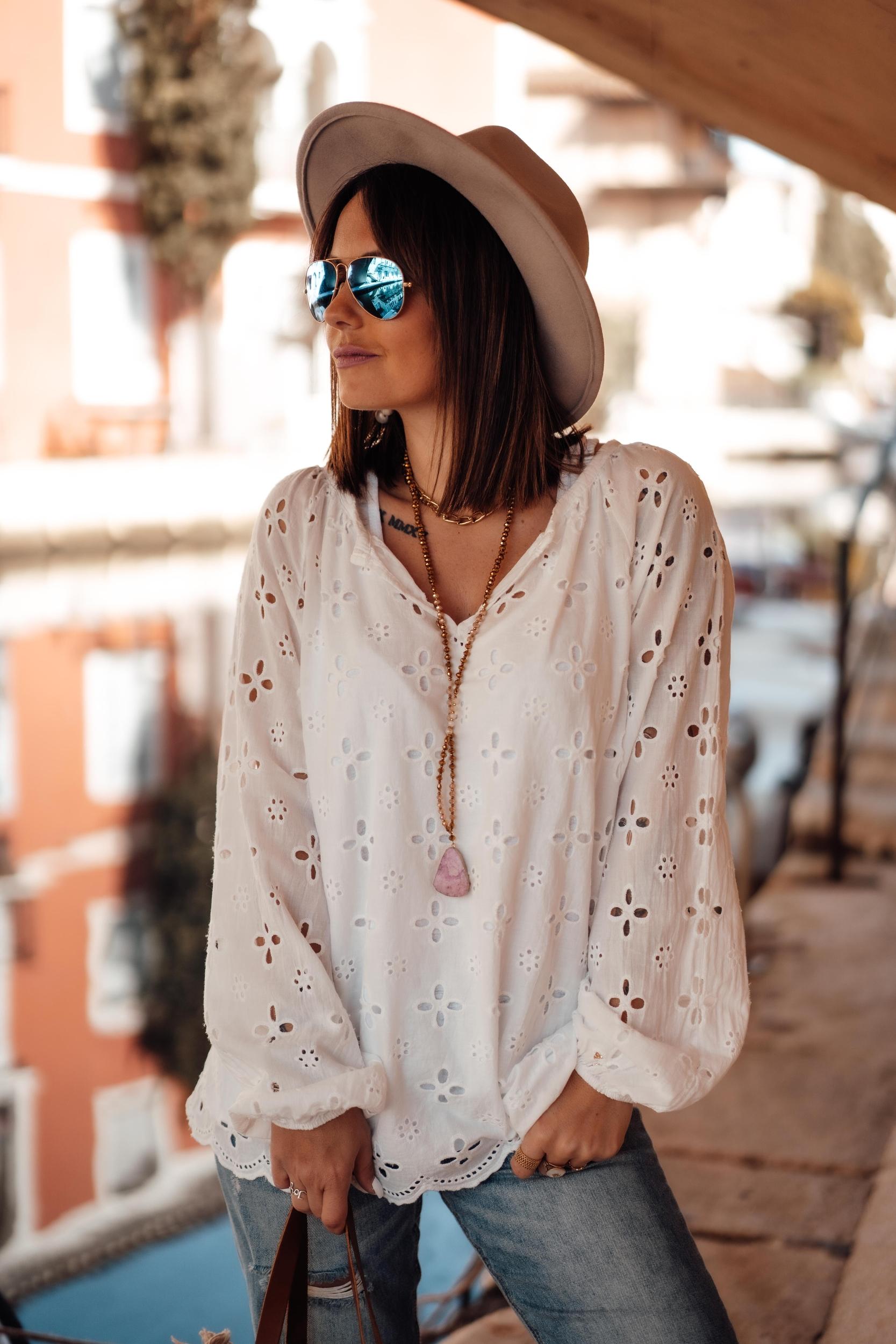 blouse_floriza_ecru
