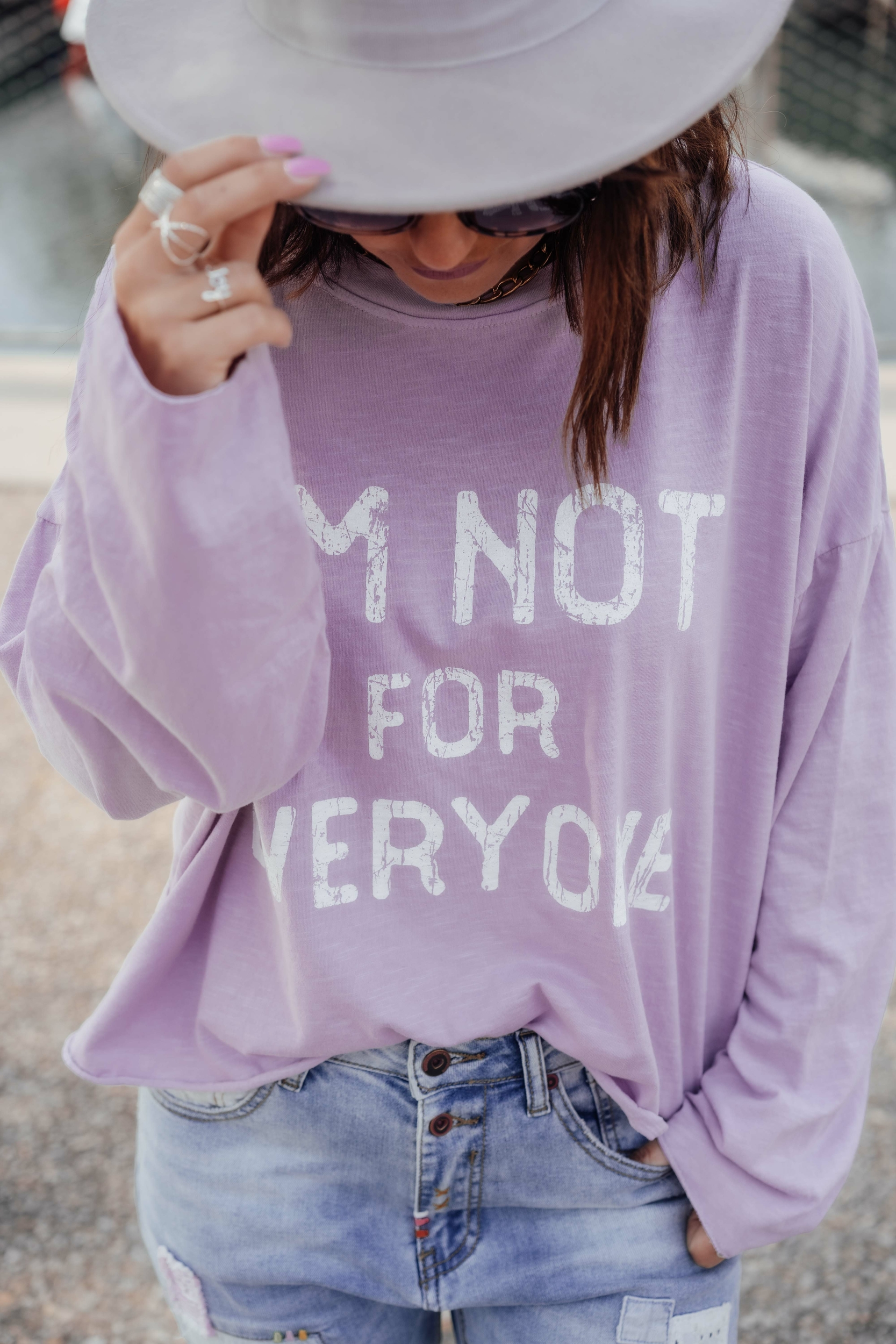 tee_i_m not_violet-4