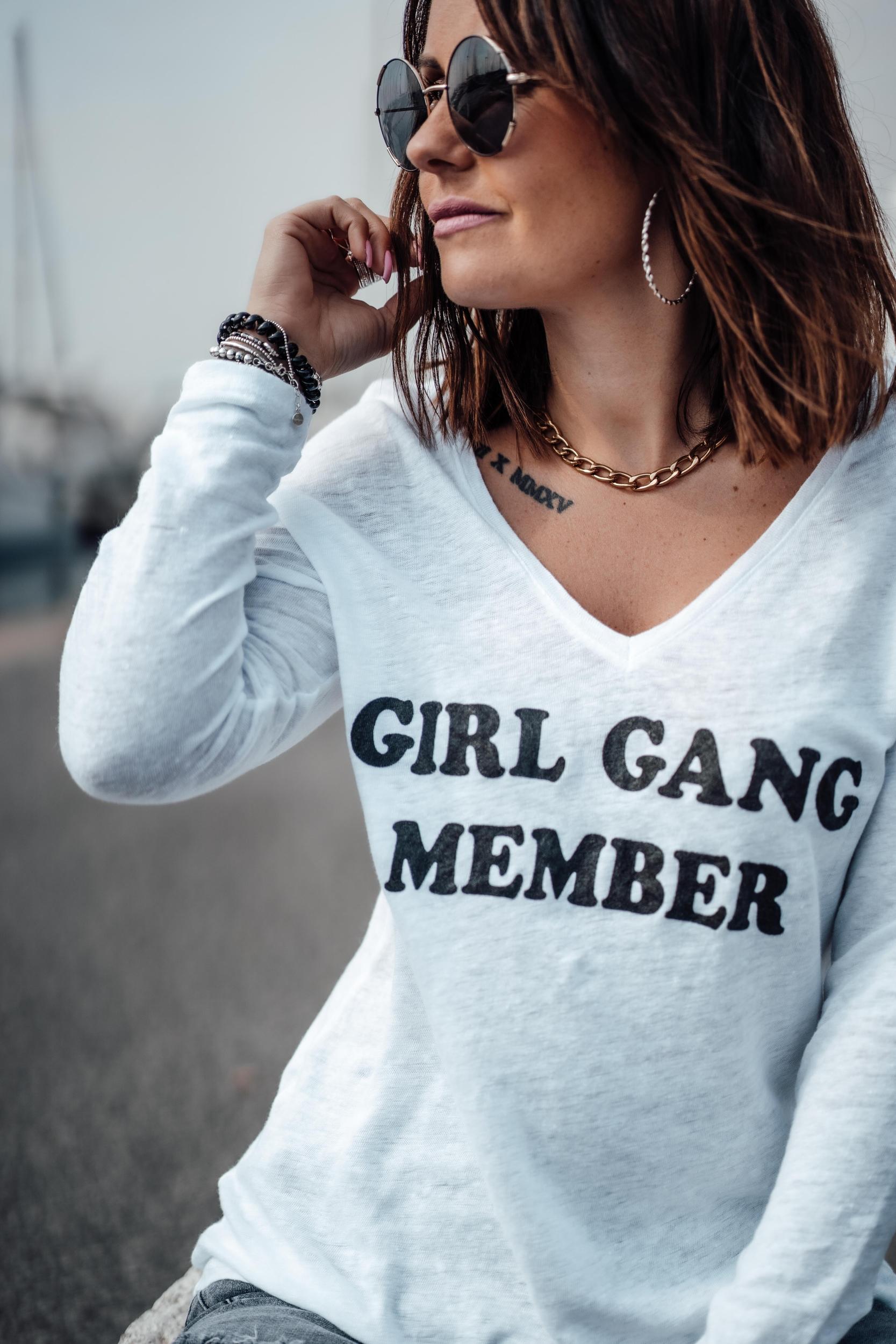 tee_member_blanc_noir-2