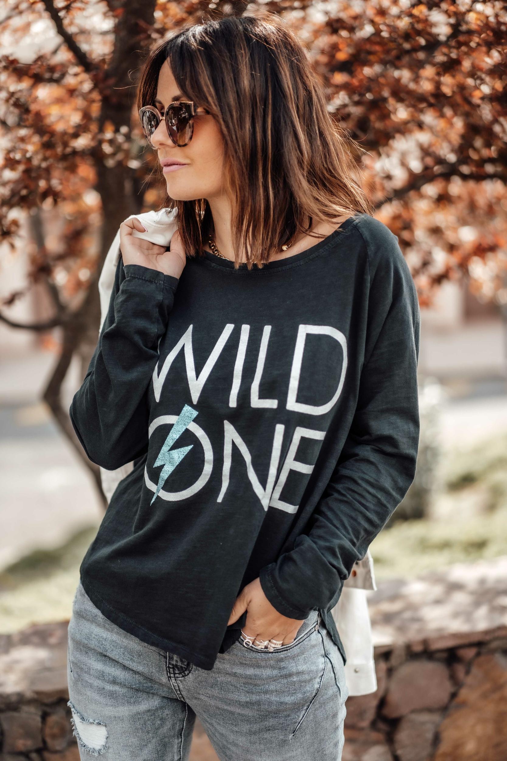 tee_wild one_noir-2