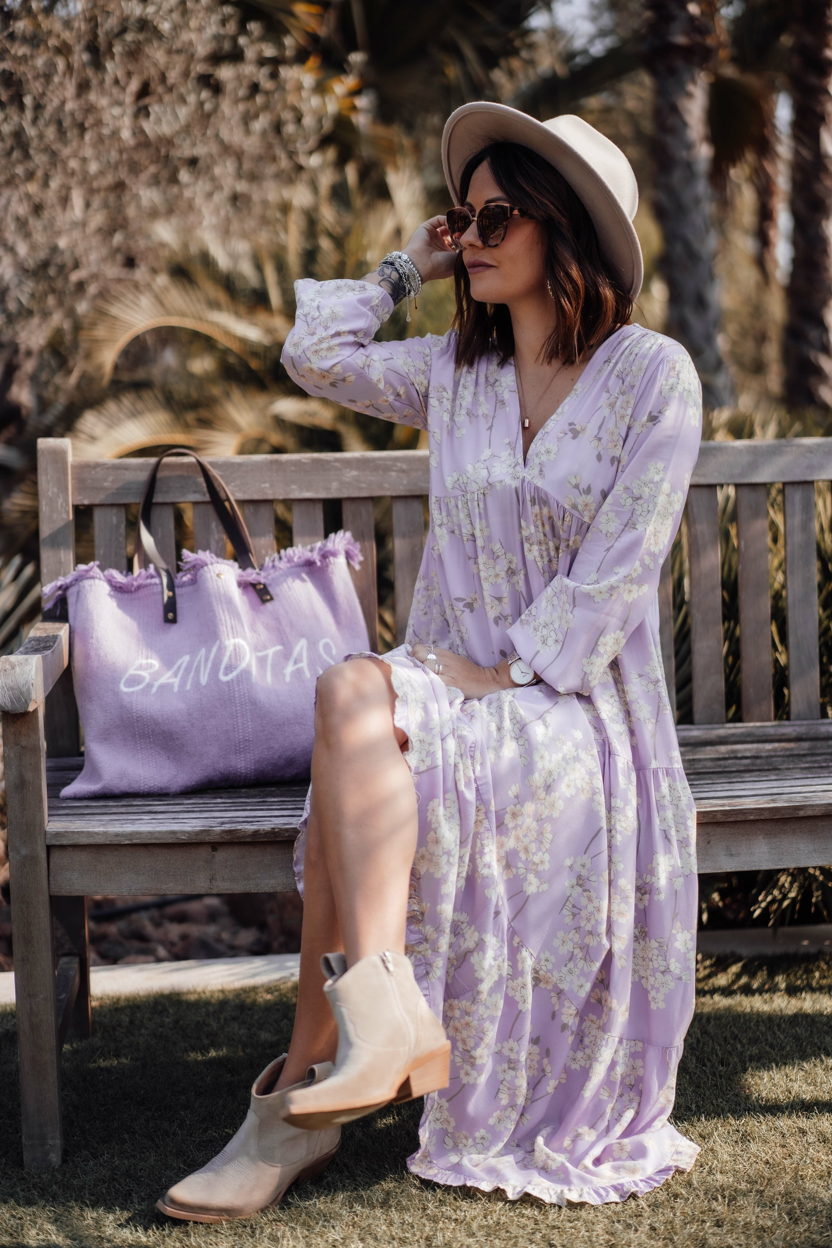 robe_lucia_longue_lila-13