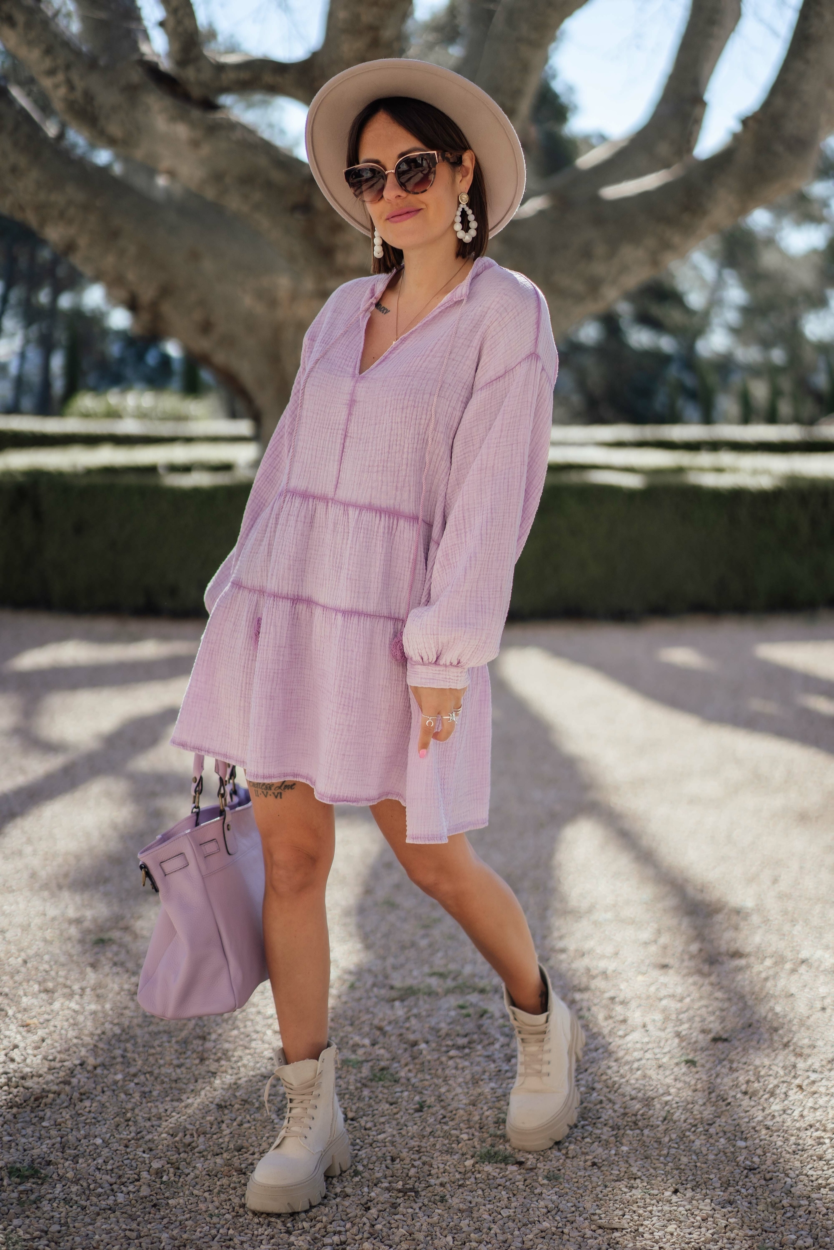 robe_paola_lila_chantalbsr-34