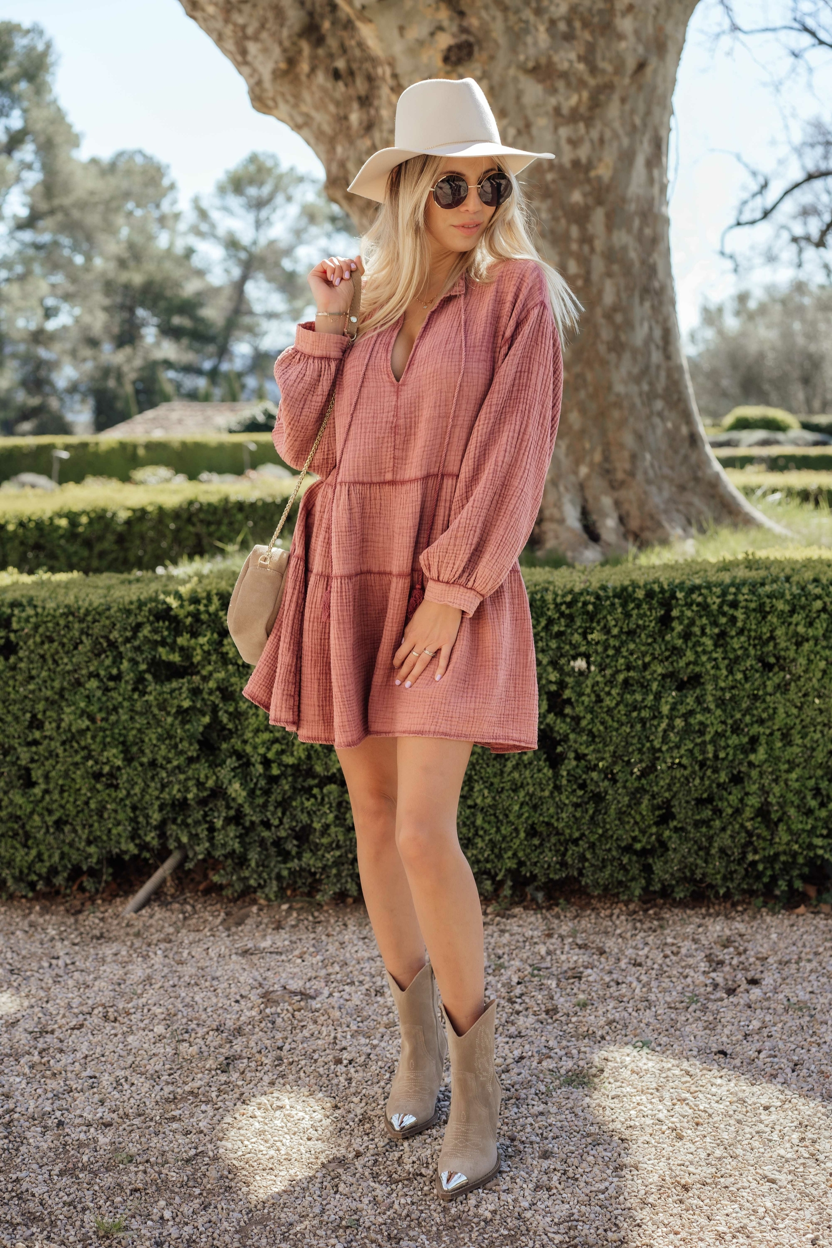 robe_paola_blush_chantalbsr-128