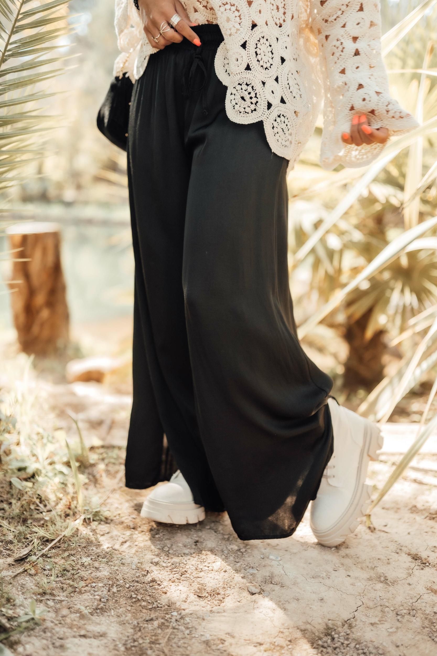pantalon_guava_noir_chantalbtf-193