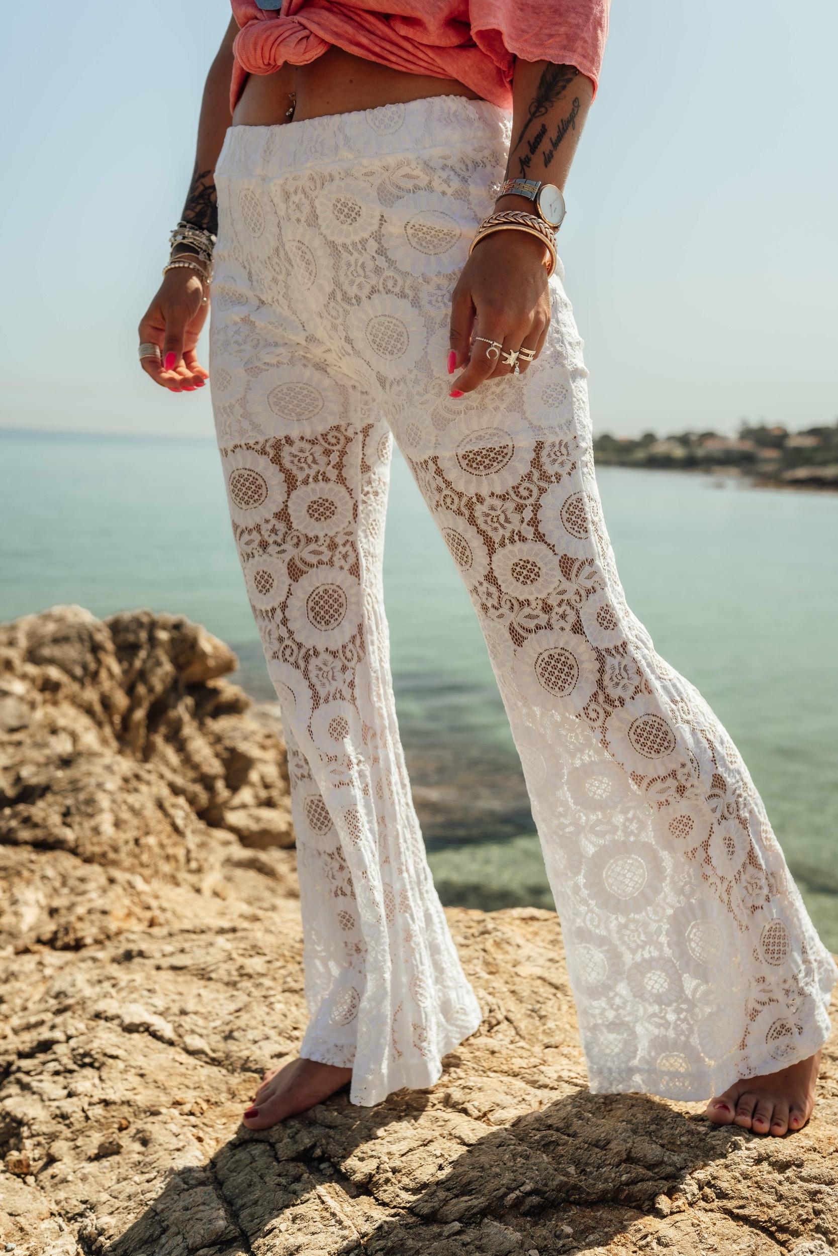pantalon_kaiti_blanc_chantalbA62-151