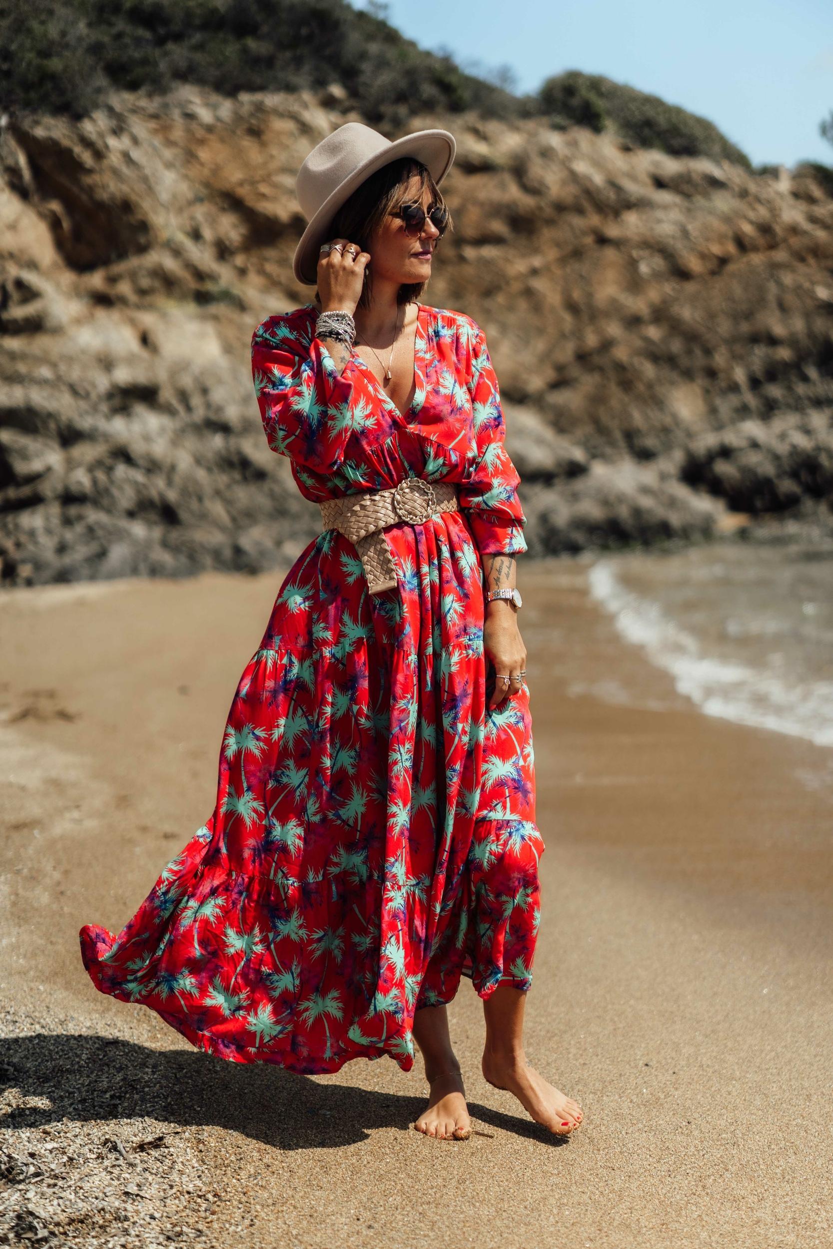 robe_tissia_lg_rouge_turquoise-2