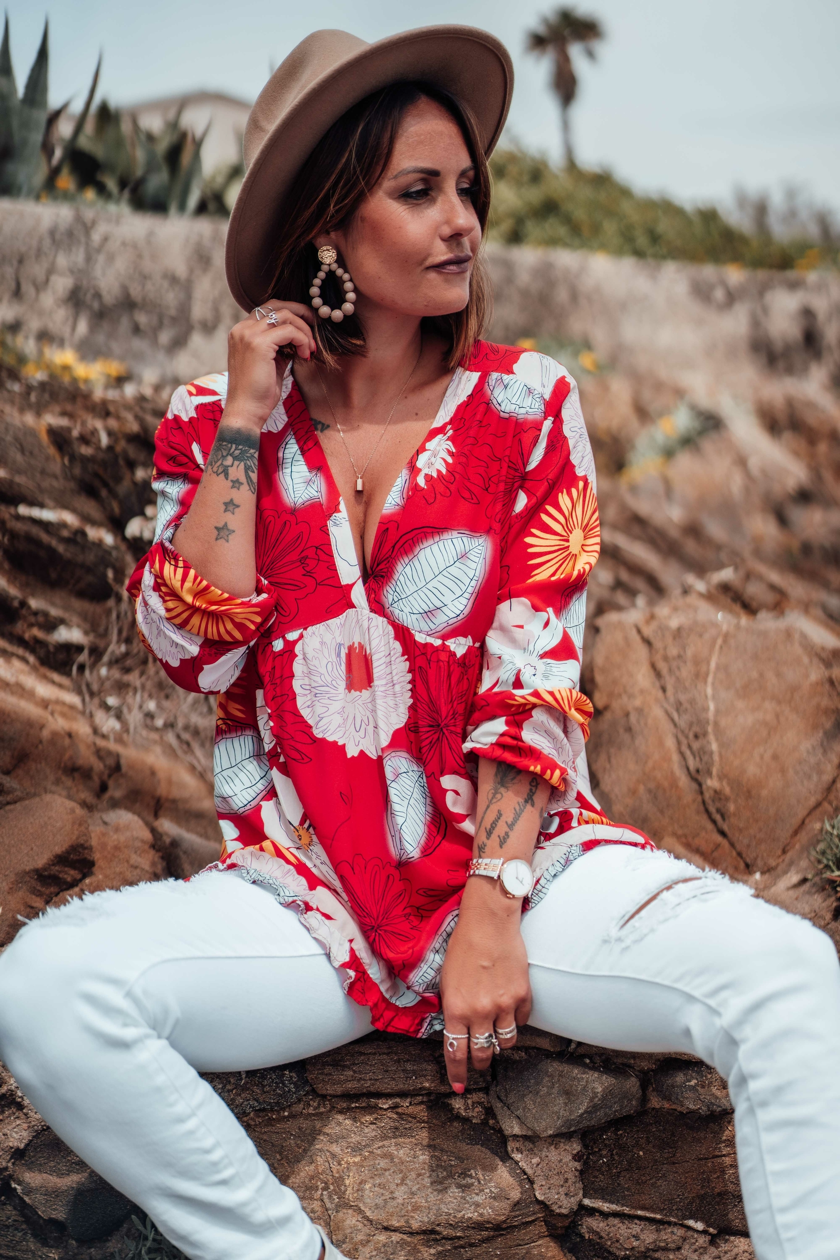 blouse_zao_rouge-3