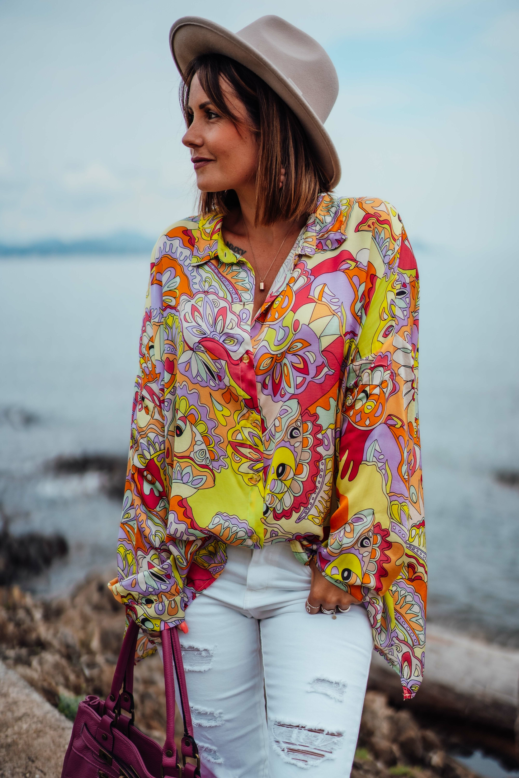 chemise_kissa_jaune-2